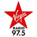 Virgin Radio 97.5: BODALIA Guest Mix for CLUBAHOLICS