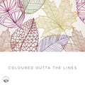 Coloured Outta The Lines Vol. 81