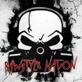 Unresolved @ Rawstyle Nation Podcast - 004
