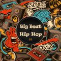 Big Beat vs Hip Hop 03
