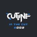EDM.com Presents - In The Cut 002 w/ Cutline