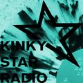 KINKY STAR RADIO // 20-02-2017 //