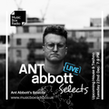 Ant Abbott's Selects - Tuesday 22nd December 2020