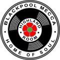 Blackpool Mecca Mix 2