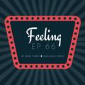 Feeling Ep.66 by Jaime DaMix-JaJa MusiC Radio