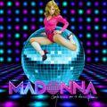 MADONNA - CONFESSIONS (On A Dance Floor) Tribute Club Mix (adr23mix) Special DJs Editions