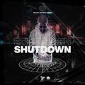 Shutdown Podcast Tape