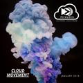 Cloud Movement