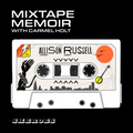Sheroes Mixtape Memoir with Carmel Holt: Episode 13 - Allison Russell