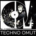 Pischalov for Techno omuT #2