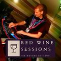 Red Wine Sessions Progressive House & Classic Trance Mix by DJ Drummer - January 2021