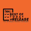 Best of Today #Release #065 - 5 June 2020