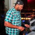 Hype Myke #4 - Swag On RadioShow by Cidade