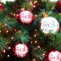 The Xmas Easy Hour 12 We Wish You A Merry Christmas