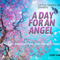 Andrew PryLam - A DAY FOR AN ANGEL (2021) [20 || 02 || 21]