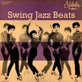 "Dj Makala ""Swing Jazz Beats Mix"""