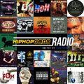 HipHopGods Radio - edition 493