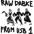 Raw Dabke From USB #1
