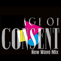Age of Consent (New Wave Mix) by Misfit