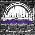 Pinkie @ fantasy fm live (88-91 oldskool,breakbeat,hip hop,electro) 6.4.21 vinyl mix