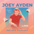 Bootmix Sessions live #42 Hosted by Joey Ayden