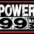 DJ Colby Colb Power 99 Philly 7-1-94 I