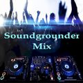 2021 Mix 2 House Mix (Old Style) Clubbing Nation