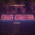 CROSS CURATION: EPISODE 1 (Baile Funk)