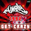 Get Crazy (1992)