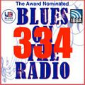 Blues On The Radio - Show 334