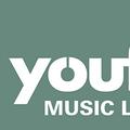 Ian Pooley - YOUFM Clubnight 03-05-2003