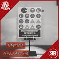 Rapertoar - Chill Vibez #32