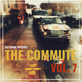 The Commute Vol. 7: The Best Hip Hop of 2019