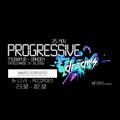 Marco Esposito [ 3h LIVE SET ] - RECORDED @ Progressive Dreams Party - 25th Nov 2017