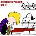 Undeclared Peanuts Vol. 31