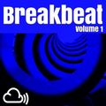 Breakbeat Vol.1