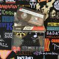 The Hip Hop Spot w/WildMan Steve & DJ Riz 90.3 WBAU January 3, 1994