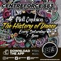 Matt Emulsion - 883.centreforce DAB+ - 22 - 05 - 2021 .mp3