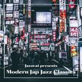Modern Jap Jazz Classics