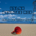 USLNK - Devotee mix