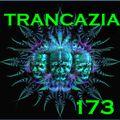 Trancazia 173
