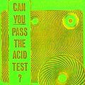 Rare Acidic House Muzik 1987-1989   (11/10/19)