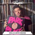 Kirollus   80's Soul Funk Mix