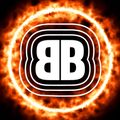 B Beats FOAM Radio, Neil 'Fireball' Fraser - Latest Tunes 06/21