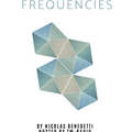 Nicolas Benedetti - Frequencies 011 - Mayo 2020