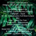 28th Mix of 2020 Electro Fresh Leaves