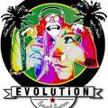 Evolution Sound System FT  Dj4Kat  Dancehall  To Di World Mixtape  2K13