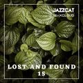 Lost and found 15