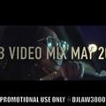 RNB VIDEO MIX MAY 2021 @DJLAW3000