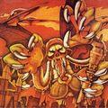 Stoner Chronics | Amon Düül II